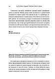 Чан Ким В., Моборн Р.: Стратегия голубого океана, фото 6