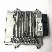 Электронный блок управления двигателем Cummins iSF3.8 (5293524)