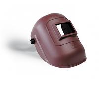 MSC000214 Маска для сварки  S 800