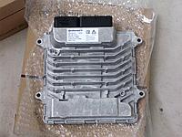 Электронный блок управления двигателем Cummins iSF2.8, iSF3.8 (5258888)