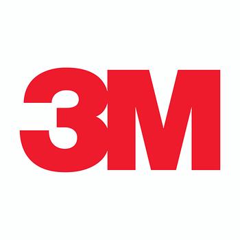 Продукция компании 3M™