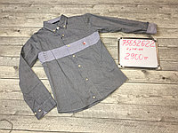 Рубашки для Мальчиков, фото 1