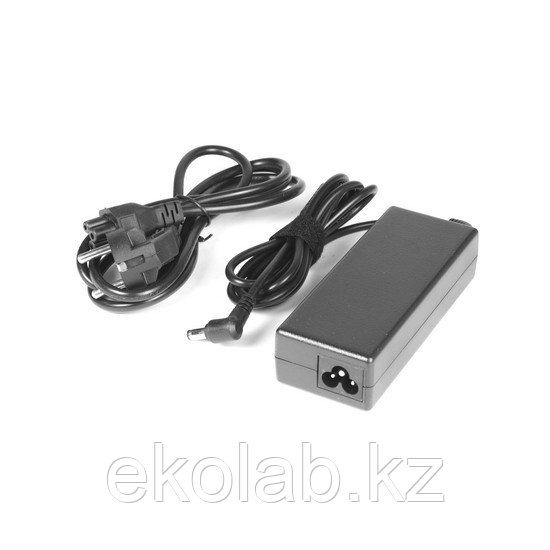 Персональное зарядное устройство Deluxe DLAC-474-5525 19V 4.74A 90W 5.5*2.5 (ACER)