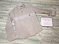 Рубашки, фото 1