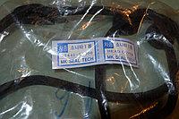 Прокладка клапанной крышки HYUNDAI: SONATA 2.4I SOHC 93-, H100 2.4I SOHC 93-04