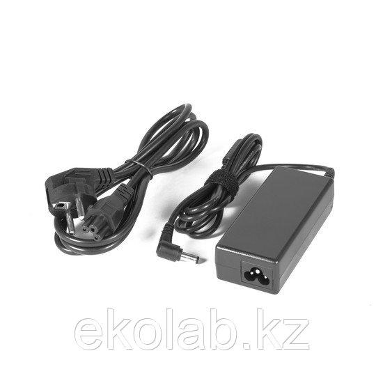 Персональное зарядное устройство Deluxe DLAC-342-5525 19V 3.42A 65W 5.5*2.5 (ACER)