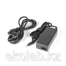 Персональное зарядное устройство Deluxe DLAC-342-4817 19V 3.42A 65W 4.8*1.7 (ACER)