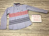 Рубашки для подростков, фото 1