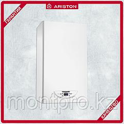 Котел газовый настенный Ariston HS X 15 FF NG