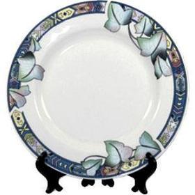 Тарелки керамические под сублимацию
