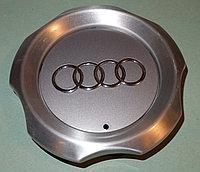Колпак литого диска Audi Allroad A6 C5