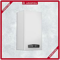 Котел газовый настенный Ariston CARES X 15 FF NG
