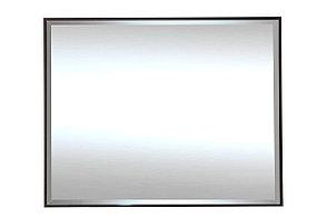 Зеркало панель коллекции Фантазия, Венге, MEBEL SERVICE (Украина), фото 2