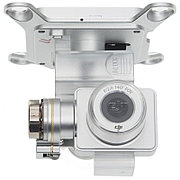 Держатель и крышка камеры DJI Phantom 2 Vision +
