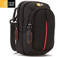 DCB-302 Чехол для фотоаппарата Case Logic
