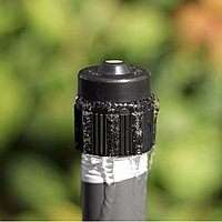 Баблер, компенсирующий давление RAIN BIRD PCT05 19л/ч PC, фото 1