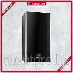 Котел газовый настенный Ariston ALTEAS X 24 FF NG