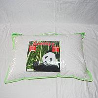 Подушка (бамбук)