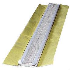 Керамические подкладки для сварки