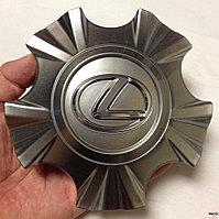Колпачки в диск LEXUS R20 2012-14