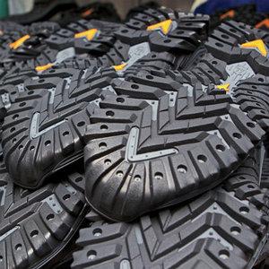 материалы для изготовления и ремонта обуви