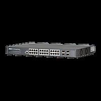 24-портовый управляемый коммутатор DAHUA PFS5424-24T