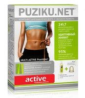 Комплекс для похудения PUZIKU.NET