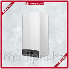 Котел газовый настенный Ariston GENUS ONE 30