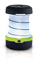 Фонарь-портативный (светодиодный, складной) Pop-Up Lantern [4 шт.]