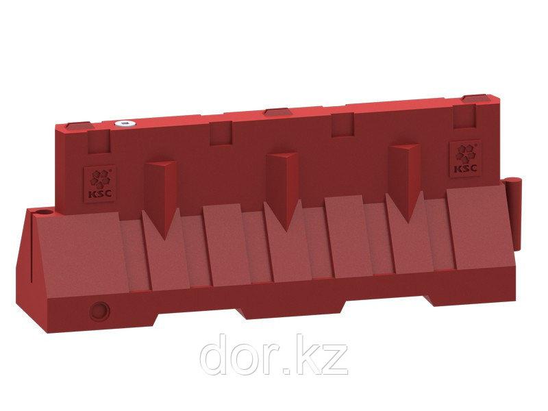 Водоналивной  блок 1500х500х820