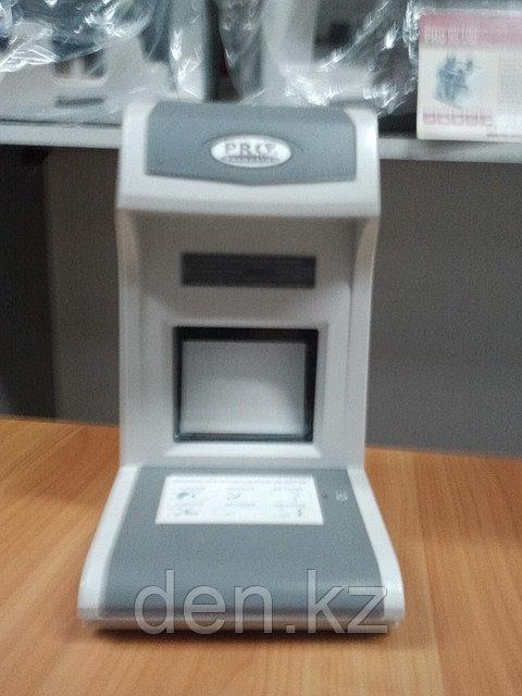 Детектор валют PRO-1500 IR
