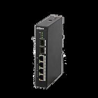 PoE коммутатор DAHUA PFS4206-4P-96