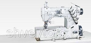 Плоскошовная машина TYPICAL GK335-1356-11