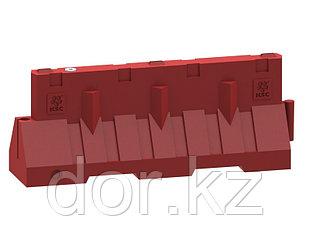 Блок  водоналивной дорожный 2000