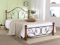 Кровать 9040