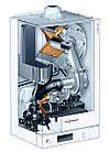 Настенный газовый двухконтурный конденсационный котел VITODENS 100-W, фото 4