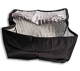 Авто органайзер-сумка для багажника + термосумка Edge Home, фото 2