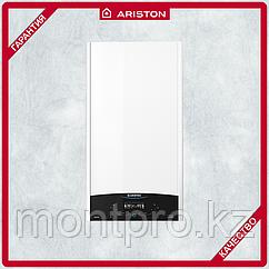 Котел газовый настенный Ariston GENUS ONE SYSTEM 24