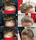 Восстановление волос, фото 3