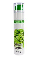 Увлажняющий крем c маслом Карите, 100% Био