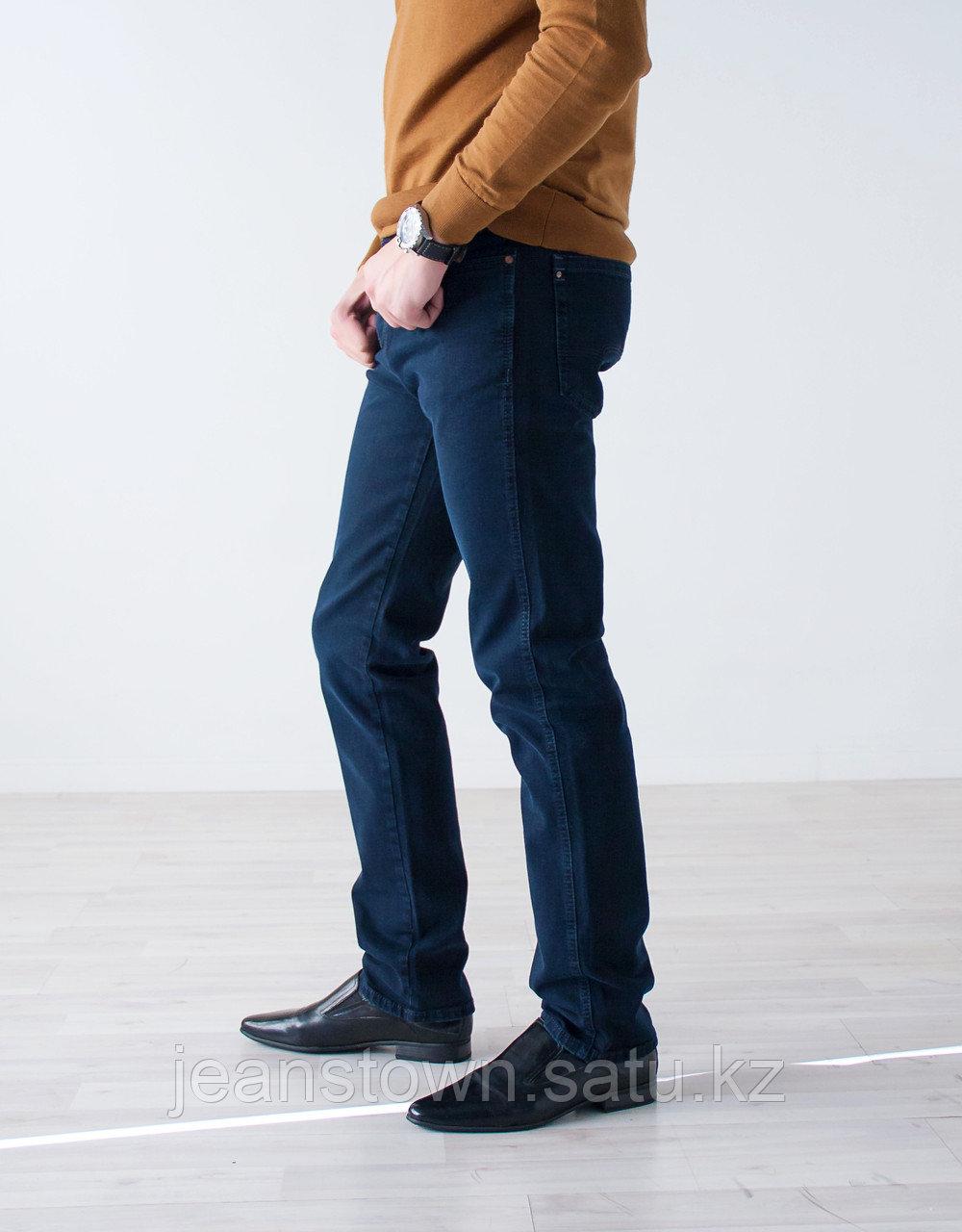 Джинсы мужские Marco Vincini - фото 3