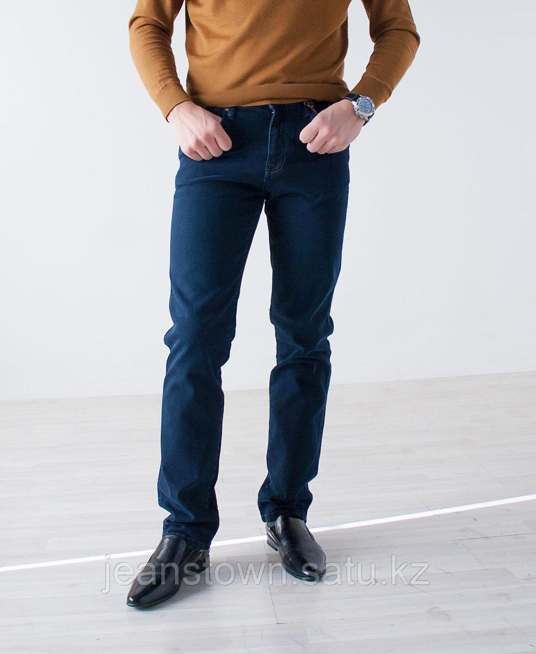 Джинсы мужские Marco Vincini - фото 1