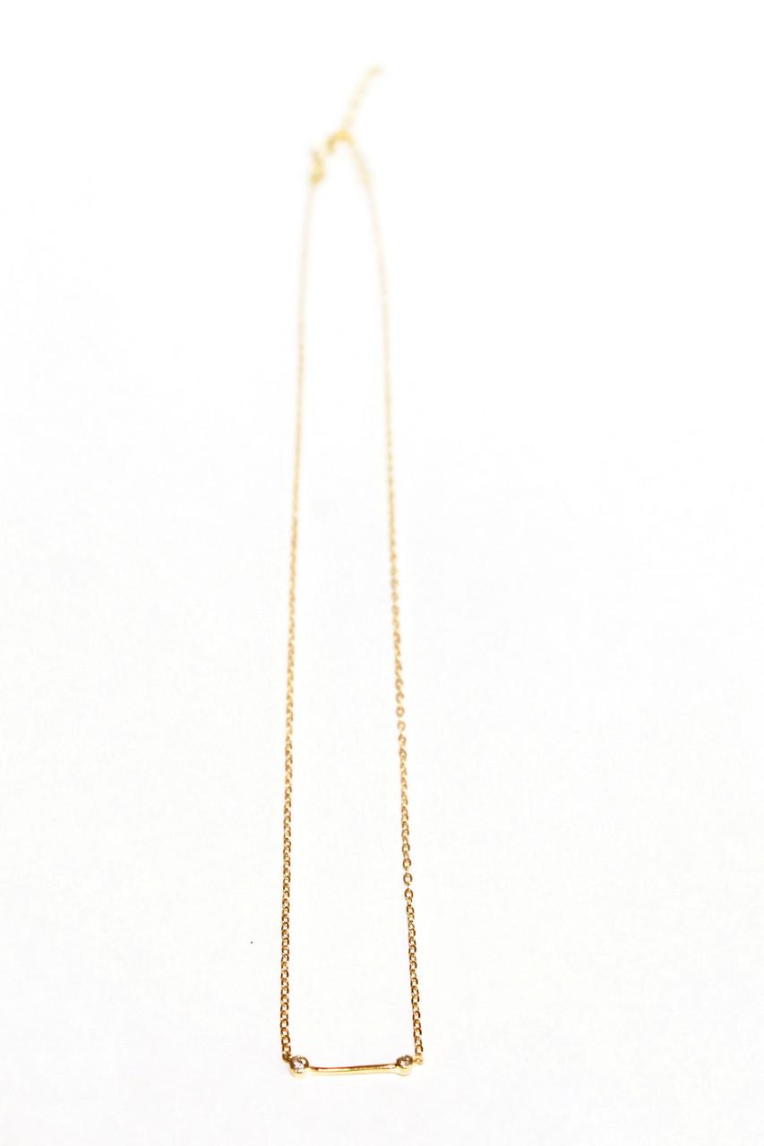 Серебряная подвеска Созвездие (Телец)  Brosh Jewellery (Серебро 925)