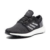Кроссовки беговые Adidas PureBoost