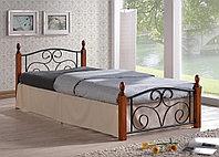 Кровать 213
