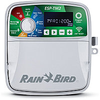 ESP-TM2-230V-6 КОНТРОЛЛЕР НА 6 СТАНЦИЙ RAIN BIRD, фото 1