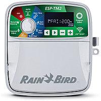 ESP-TM2-230V-12 КОНТРОЛЛЕР НА 12 СТАНЦИЙ RAIN BIRD, фото 1