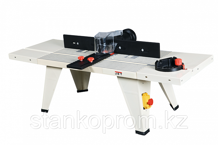 JRT-1 Фрезерный стол