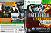 Battlefield Hardline 2[dvd]