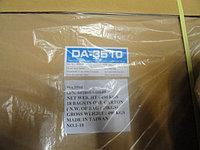 Сополимера винилацетата и этилена DA 3510. Dairen (Дайрен) www.utsrus.com